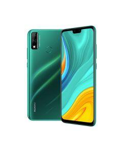 Huawei Y8S 4+64GB - Emerald Green