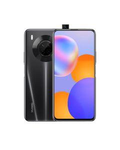 Huawei Y9A 128GB ROM/8GB RAM Smartphone - Midnight Black (Y9A 128BK)