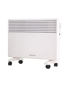 Zenan ZH-PN2000W Heater with Convection Panel