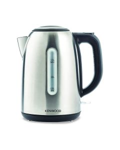 Kenwood ZJM01.AOBK Stainless Steel Cordless Kettle