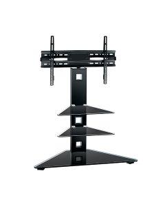 "Zenan ZTS-LH810TV Stand TV Size 20"" - 42"""