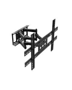 "Zenan ZTS-WM105 Extendable Wall Bracket TV Size 40"" - 70"""