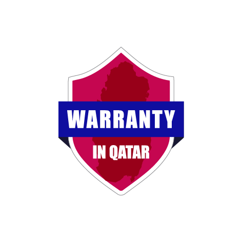 Warranty in Qatar